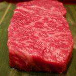 3年連続ミシュランも納得の石垣吉田で鉄板料理?を食べた話