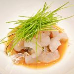 神楽坂の紀茂登(きもと)で極上の日本料理を味わった話