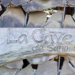 ラ・カーブ・ド・サノマンでさの萬のドライエイジングビーフと萬幻豚を堪能した話
