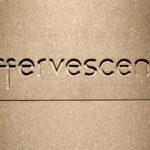レフェルヴェソンス(L'Effervescence)でルネサンス「再興」のコース料理を食べた話