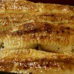 佐倉市にある「川よし」で極上の焼き加減の鰻を食べた話
