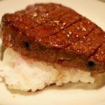薪焼き和食が美味しい!鈴田式で薪和食を食べた話