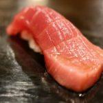 やっぱり美味しい寿し処 寿々 (すず) で食べたお寿司の話